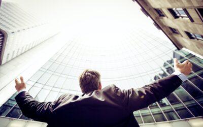 Företagsrekonstruktion – Möjligt alternativ till konkurs